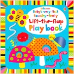 Babys Very First Play Books