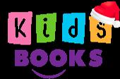 Kids-Books: Детские книги и Литература в Украине